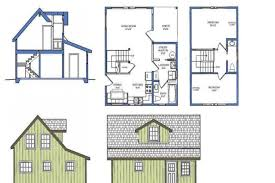 small courtyard house plans small courtyard house plans small house plans with loft small home