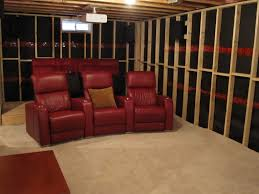 Design Home Theater Furniture by Home Theatre Seating For Fabulous Theater Chairs With Additional