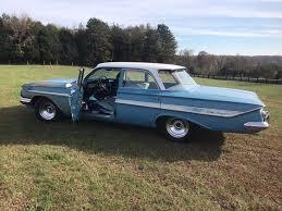 matchbox chevy impala nice great 1961 chevrolet impala 1961 chevy impala 2017 2018