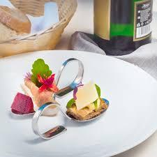 cuisine am ag uip alumni shl benefits schweizerische hotelfachschule luzern shl