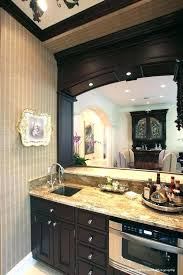 wet bar sinks and faucets wet bar sink amazing 19 black granite white cabinets custom within 7
