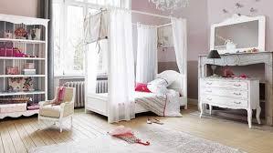 conforama chambre fille compl e conforama chambre fille dco chambre fille theme cheval asnieres sur