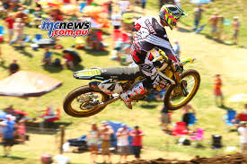 ama motocross ama pro motocross muddy creek images gallery b mcnews com au