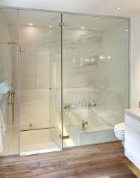 bathroom shower tub ideas tub and shower combo tub and shower combo ideas modern bathtub