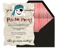 pirate theme party pirate theme party guide evite