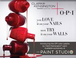 28 best opi oh my images on pinterest opi colors paint