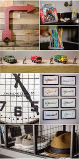 breathtaking boys room ideas teen boy beds teen room fun diy room awesome industrial vintage boys room makeover also just maybe chase will scream also boys bedroom ideas breathtaking boys room ideas teen