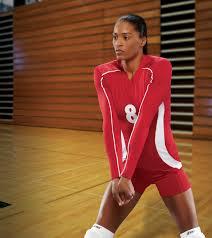teamwork girls cobra long sleeve volleyball jersey u2013 team uniforms