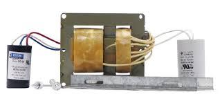 diagrams 500259 metal halide ballast wiring diagram u2013 hid ballast