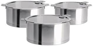 Best Pots And Pans For Glass Cooktop Best Cookware Set For Glass Top Stove Our Top 16 Favorites