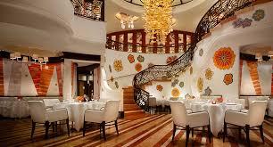 las vegas fine dining restaurants costa di mare wynn u0026 encore