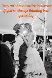 Wedding Quotes Kiss 47 Best Love Quotes Images On Pinterest Thoughts So True And Words