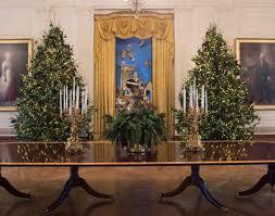ornament b beautiful white house historical ornaments stylish