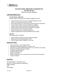 Resume Not Required Economic Development Center Great Plains Technology Center