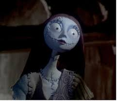 image sally 2 png the nightmare before wiki fandom