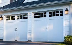 Overhead Door Repairs Garage Doors Openers Repair Okc Doortec Garage Doors