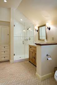 Bathroom Floor Covering Ideas 22 Collections Of Classy Bathroom Flooring Ideas Home Design Lover
