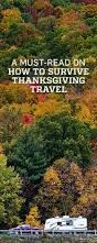 bavarian inn thanksgiving how to survive thanksgiving travel to be thanksgiving and we