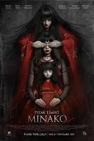 film horor indonesia terseram dan terbaru 8 film horor indonesia terseram 2017 dari danur sai pengabdi setan