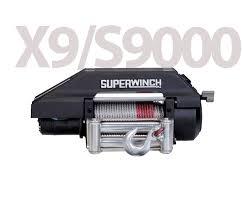 superwinch s9000 solenoid wiring diagram winch wiring diagram