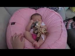 newborn baby essentials baby essentials newborn