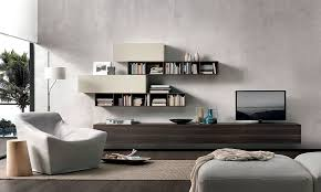 contemporary livingroom 20 most amazing living room wall units