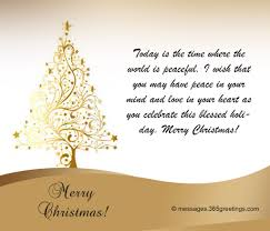 cardayings verses merry messages greeting