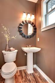 small powder bathroom ideas powder bathroom ideas powder room mirror powder room transitional