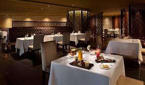 10 of the best restaurants in qatar qatar destination dining