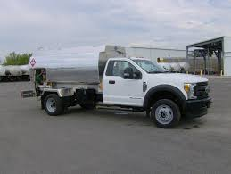 kenworth fuel truck for sale werts welding truck division