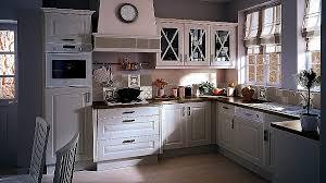 prix d une cuisine cuisinella prix d une cuisine cuisinella lovely cuisine cuisinella acheter