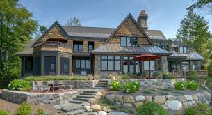 southern design home builders inc we provide custom built homes through out new hampshire