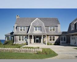 cool gambrel roof home architecture pinterest gambrel roof