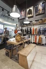 kã chen design outlet best 25 loja bike ideas on lojas de bicicletas lojas
