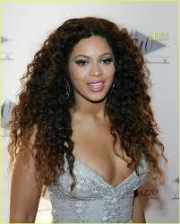Solange Knowles Meme - beyonce has big hair photo 825341 beyonce knowles solange
