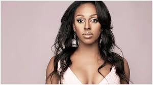 alexandra burke talks memories new album and most