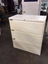 Steelcase Lateral File Cabinets Steelcase File Cabinet Ebay