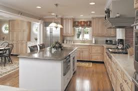 awesome desinger kitchens designer kitchens thomasmoorehomescom