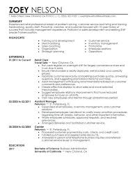 leadership skills resume exles leadership resume sles shift leader trainee resume sle