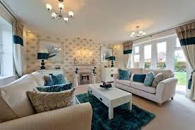 show homes interiors ideas new build living room designs home interior design ideas cheap