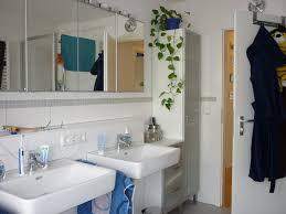 steckdosen badezimmer steckdosen badezimmer waschbecken alaiyff info alaiyff info