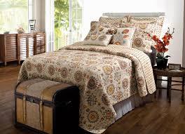 bohemian chic bedroom piazzesi us