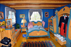 mickey mouse clubhouse bedroom mickey mouse clubhouse bedroom mickey mouse toddler bedding sets