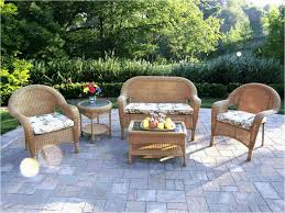 20 walmart patio furniture covers awesome modern house ideas and
