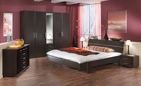 modele de chambre a coucher simple chambre 20 photos