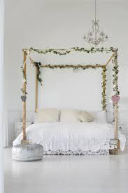 210 best bedroom images on pinterest 3 4 beds king size bedding