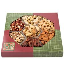 Send Halloween Gift Baskets Father U0027s Day Gift Baskets For Delivery Free Shipping U2022 Oh Nuts