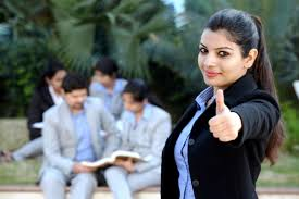 Sample Essay For Mba Admission Essay India Of Politics Topics Sample On My Mba Writing Service