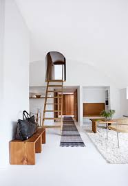 ladders within homes for climbers u2014 knstrct