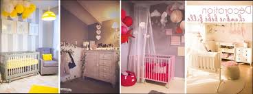 destockage chambre bébé rideau chambre bebe garcon finest rideau pois fille thme paradise